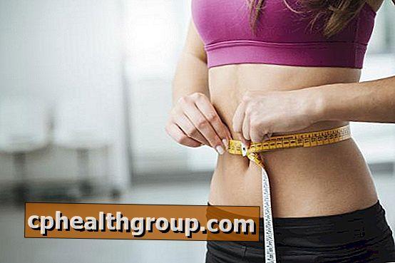 hogyan lehet elveszíteni a csípő súlyát otthon)