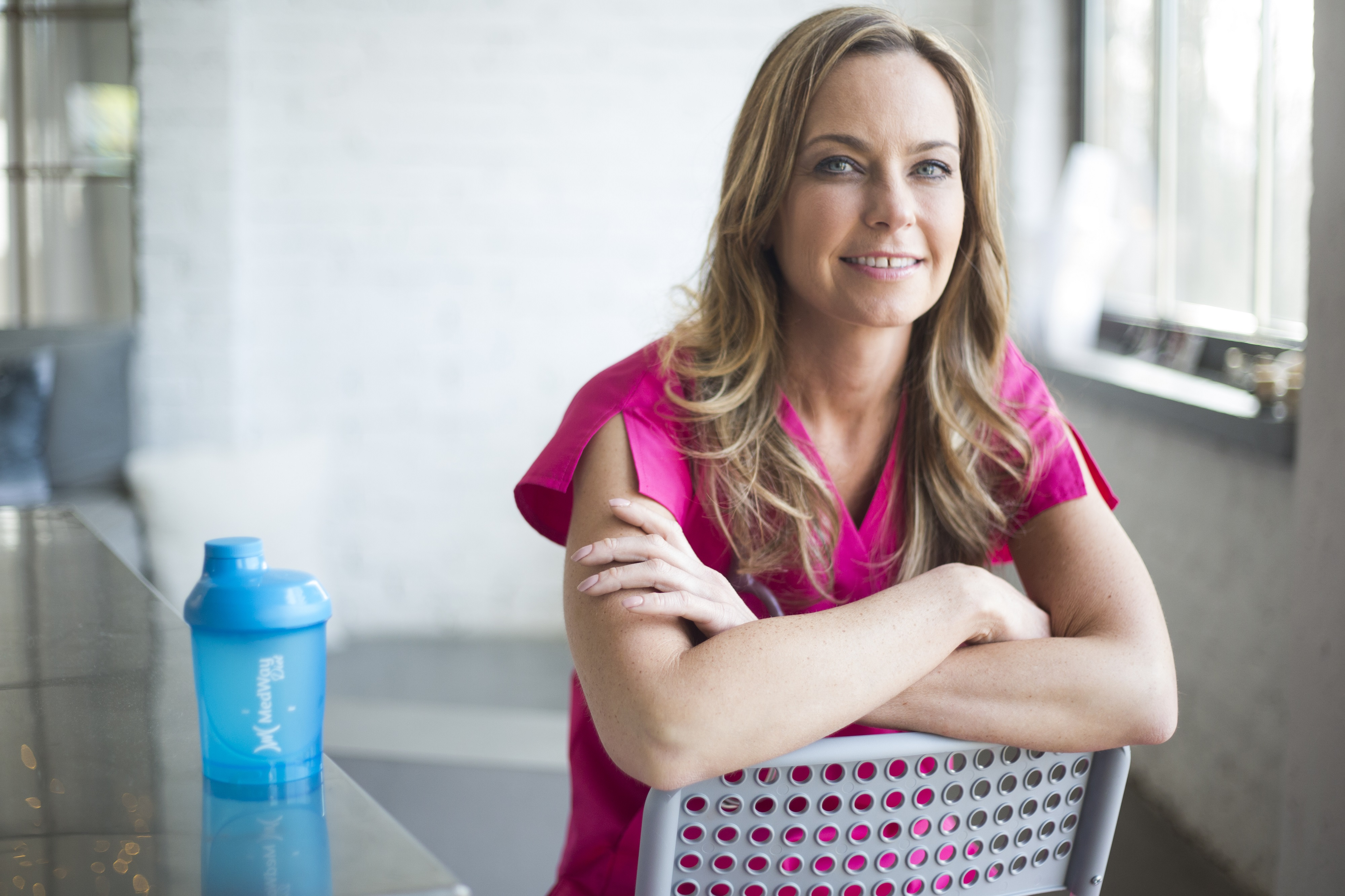 A diéta alapjai, avagy hogyan fest egy diétás étrend?