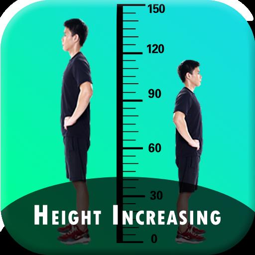 hogyan lehet magasabbra nőni és lefogyni fogyni harcok