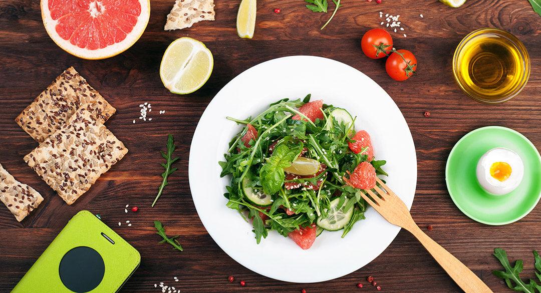 hogyan lehet segíteni valakinek az egészséges fogyásban)