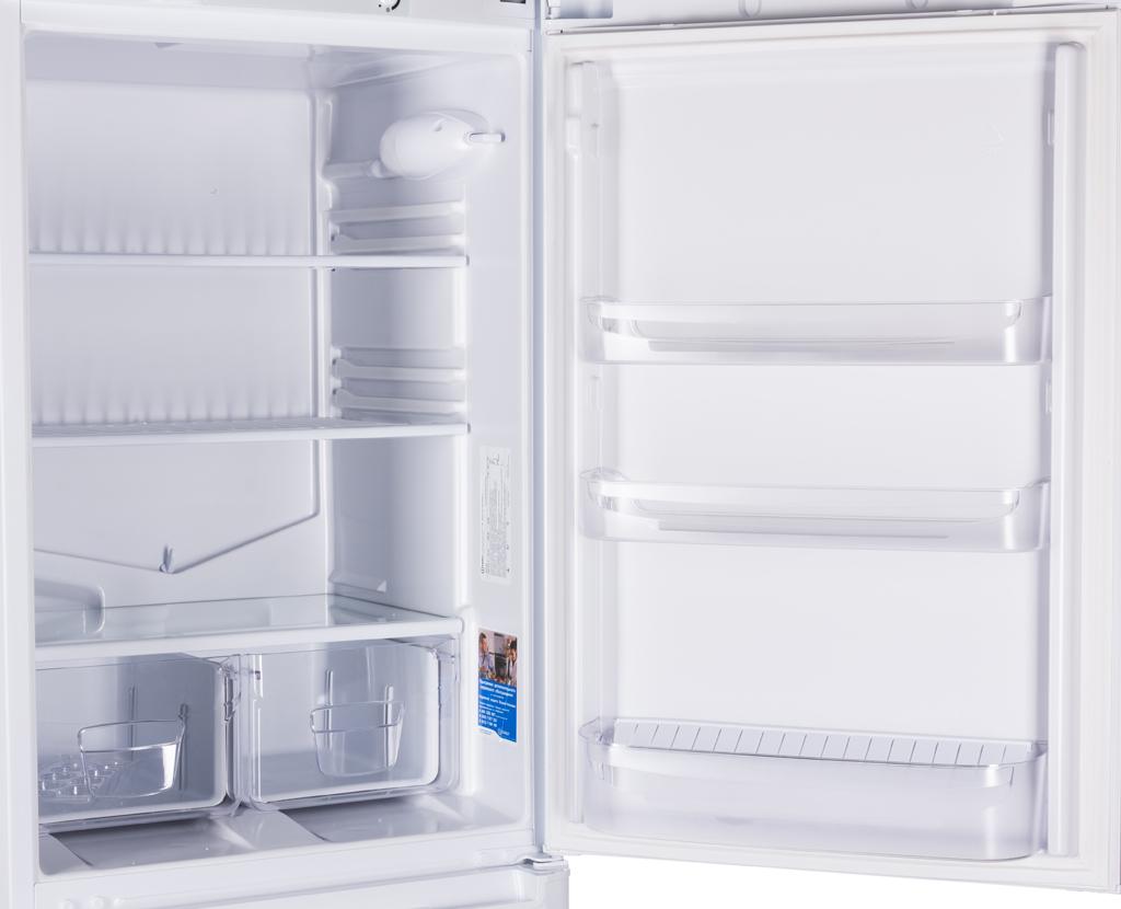 hűtőszekrény, hogy lefogy