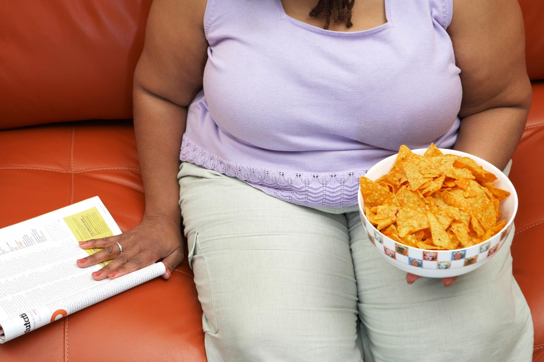 egészséges fogyás sütik zsírégetés halál