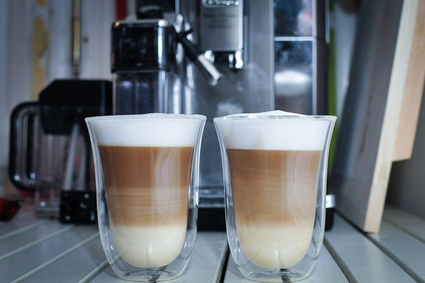 ideális karcsúsító kávé)