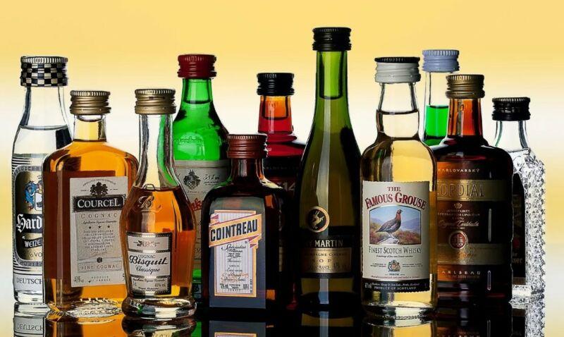 italok, hogy természetesen lefogyjon)