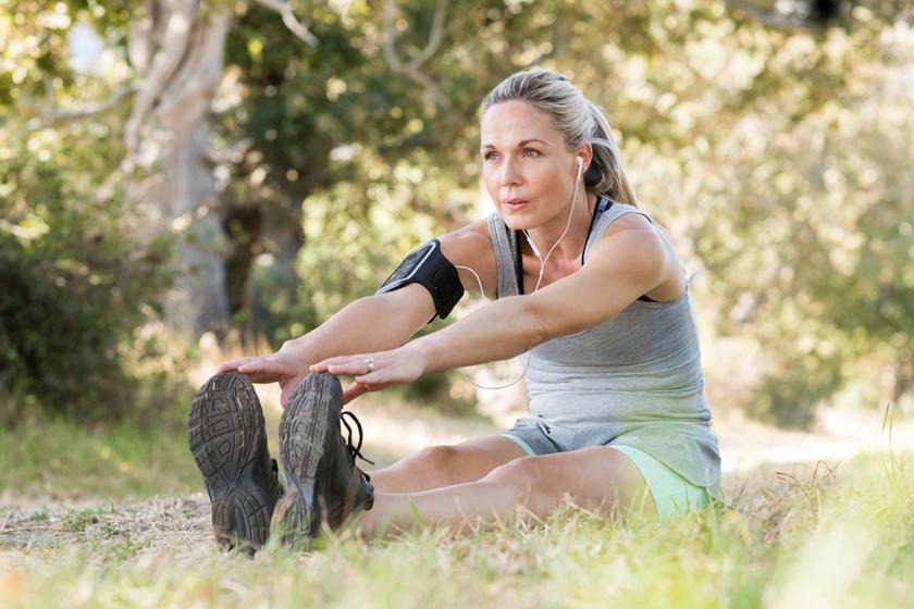 7 okos tipp a fogyáshoz | Well&fit