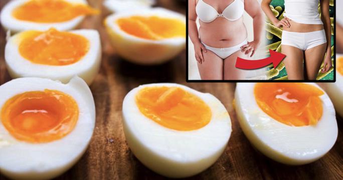 2 hét alatt 8 kiló mínusz: próbáld ki a fehérjediétát - mintaétrenddel! | merlegvasar.hu