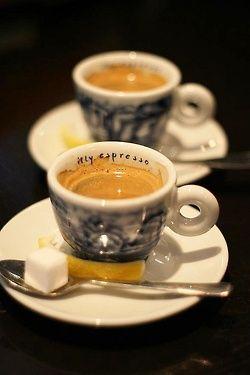 kávé cukor nélkül lefogy úttörő nő fogyás