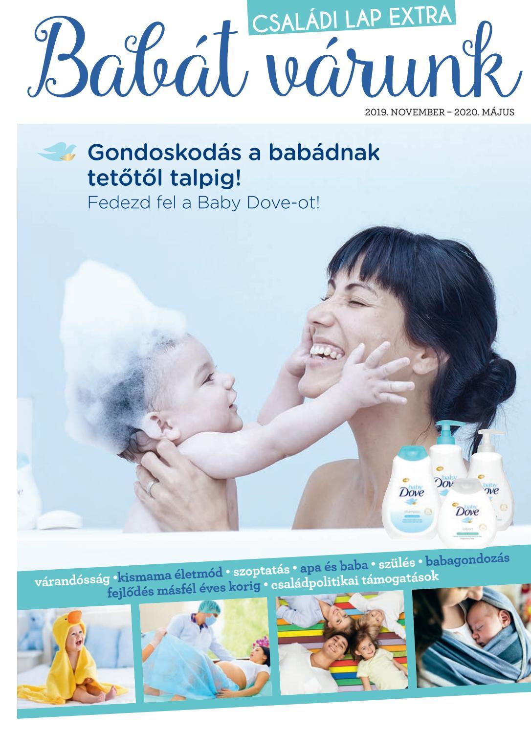 legfiatalabb fogyás útmutató