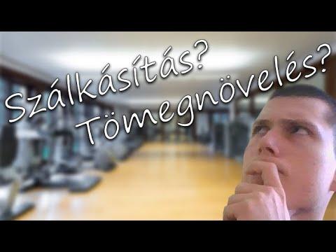 Klinikai endocrinologia
