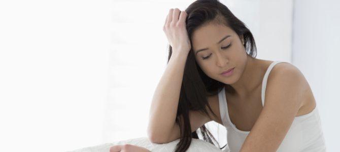 Alig ismert betegség: ezek a nyári depresszió leggyakoribb tünetei - HelloVidék