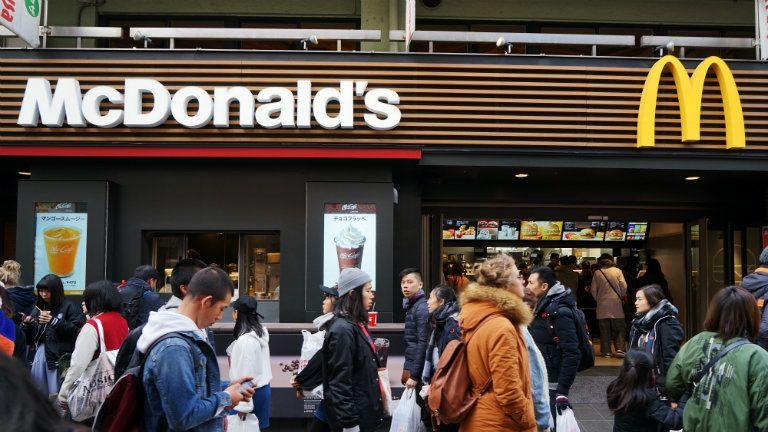 mcdonalds dokumentumfilm fogyni csökkentett szénhidrát tartalmú ételek