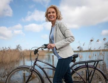 menopauza küzdelem a fogyás)