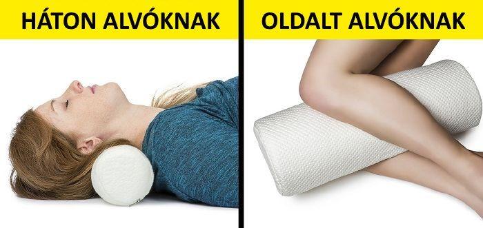 mi az a zsírégetés)