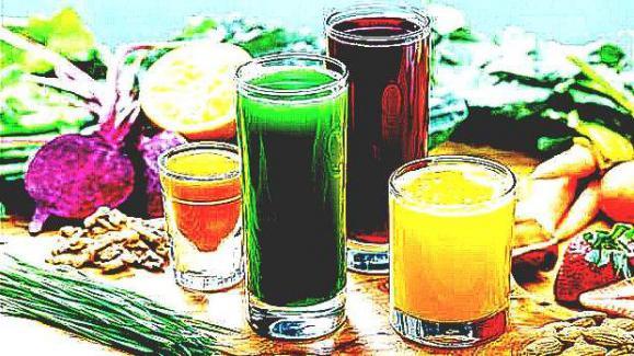 milyen ital segít a fogyásban)