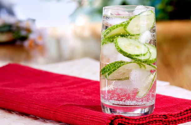 milyen italok segítik le fogyni