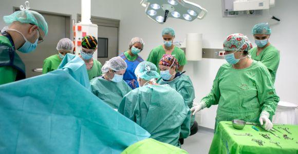 minden súlycsökkentő műtét