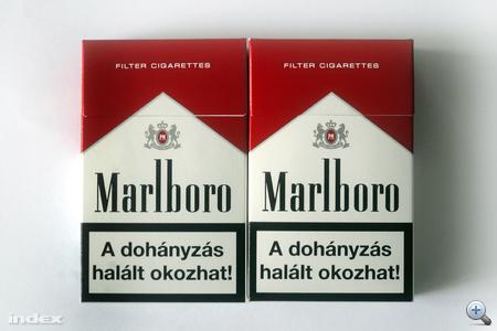 multi vékony cigaretta)