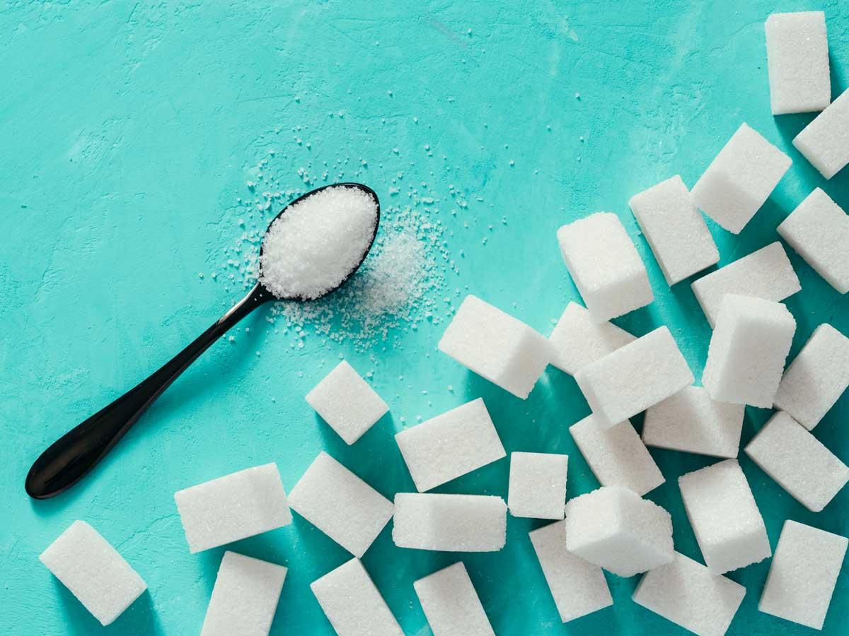 napi cukorbevitel a fogyáshoz)