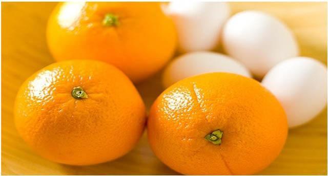 narancs tojás diéta nem érmék fogyni