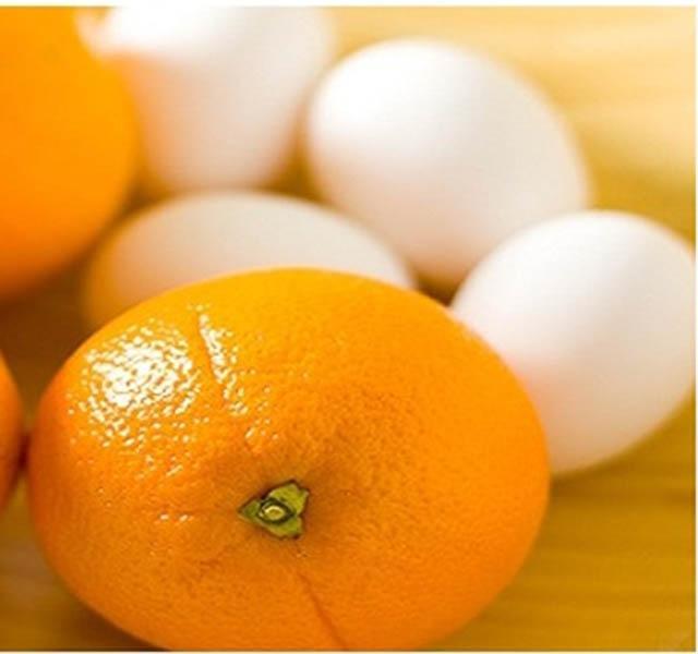 Bomba diéta! 15 nap alatt 15 kilót fogyhatsz ezzel a narancs-tojás diétával! - Blikk Rúzs