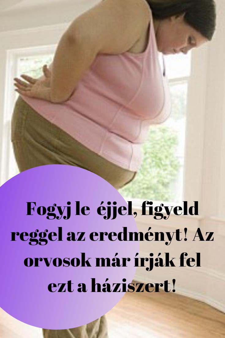 női egészségügyi fogyás tippeket elveszíti 5- 7 kg súlyát 1 hét alatt