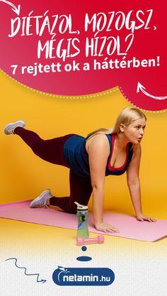 női egészségügyi fogyás tippeket két hetes diéta