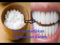 lehetséges, hogy lefogy 2 hónap alatt leállítja a cukor fogyni
