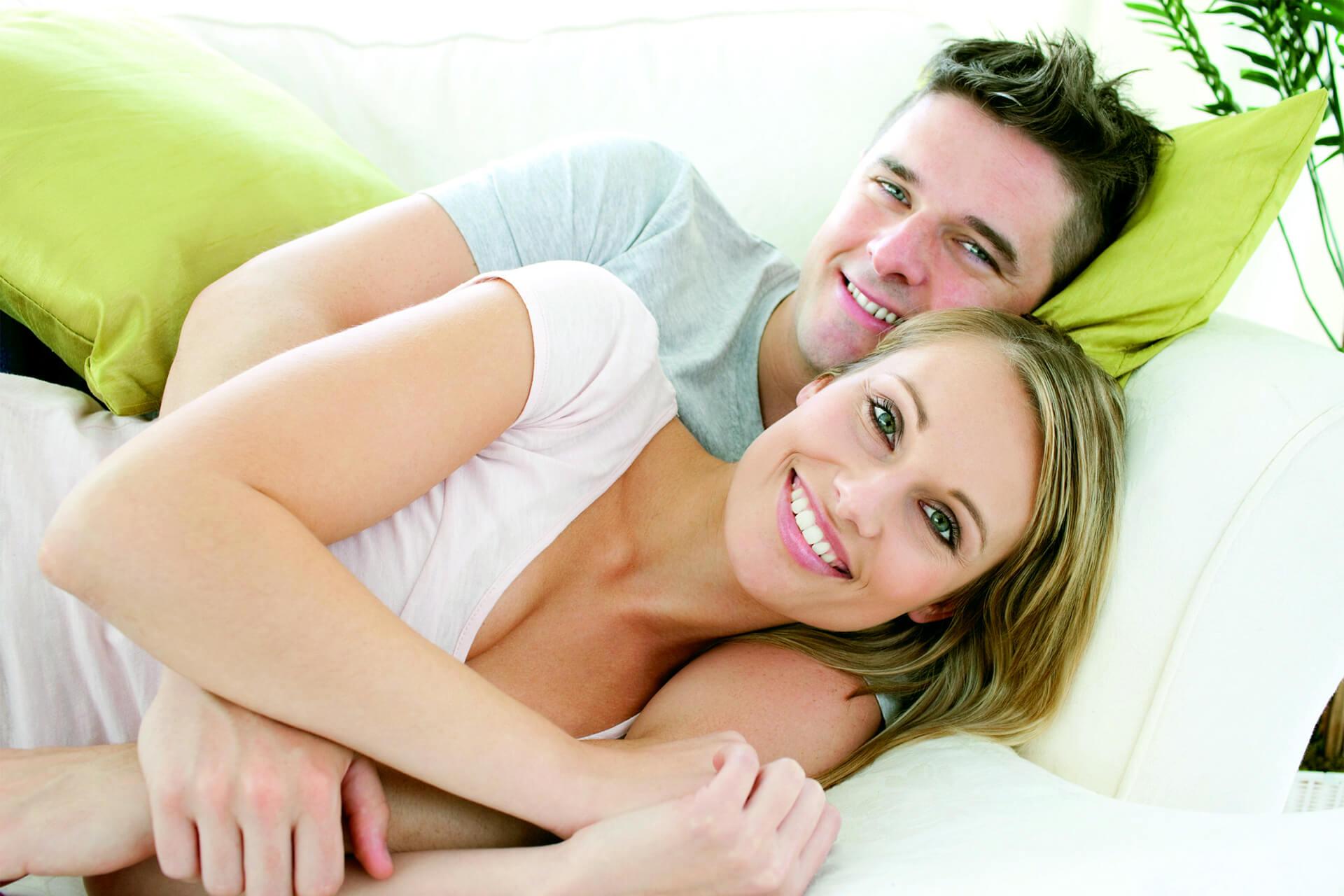 okozhat gonorrhoeát, hogy lefogyjon?)