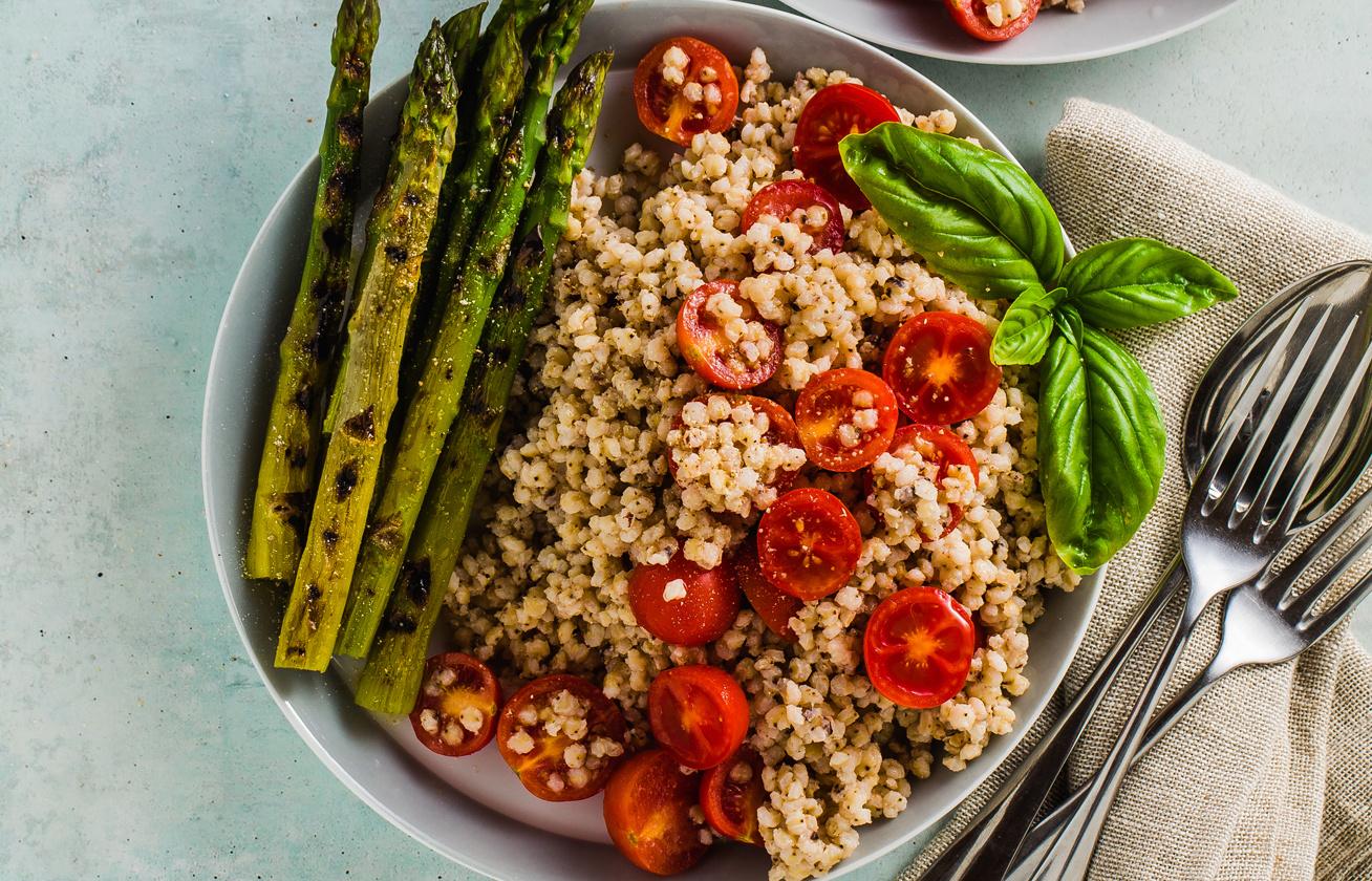 5 olcsó és egészséges étel a fogyókúrához - merlegvasar.hu