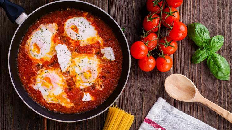 Az 5 legjobb zsírégető, salaktalanító zöldség - Fogyókúra | Femina