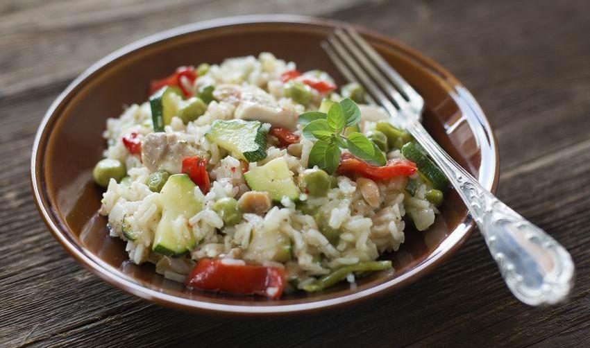 rizs diéta 2 hetes)