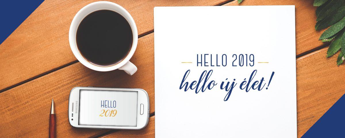 súlycsökkentési célok az új évre