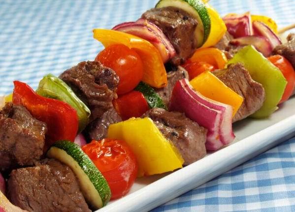 szénhidrátmentes diéta | merlegvasar.hu