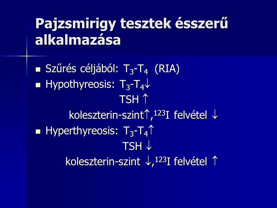 t4 zsírégető)