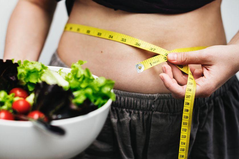 a fogyás ostorod elveszíti a testzsír tippeket