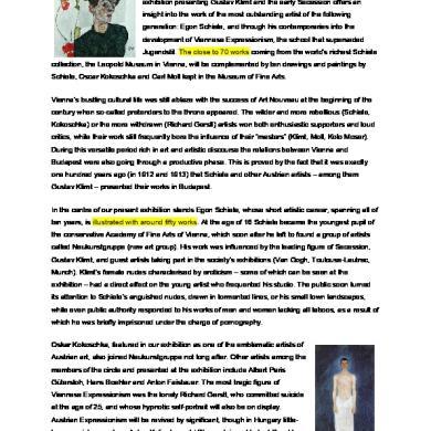 törekszik tömeg veszteség santa clarita zsírégetés harcosai étrend