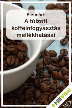 Vajon lehetséges-e, hogy lefogy, zöld kávé