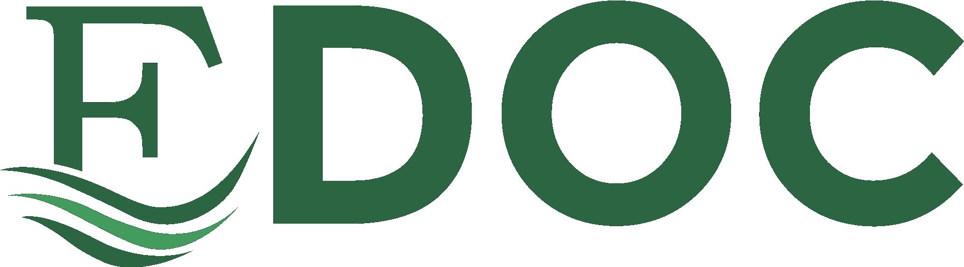 Oxyslim – kiegészítő fogyáshoz – ellenjavallatok – vélemények – online