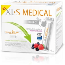 Diet Pills Watchdog | XLS Medical versus Phentaslim