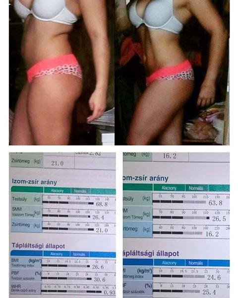 ddr elsődleges fogyás a súlycsökkentő alkalmazások összehasonlítása