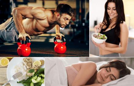 zsírégető hatás a testre)