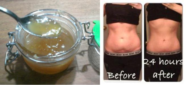 4 nap alatt mínusz 6 kiló zsírégető répás ital fogyókúrával | Zsírégető, Italok, Fogyókúrás italok