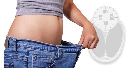 sovány testzsírégető dexamin zsírégető mellékhatások
