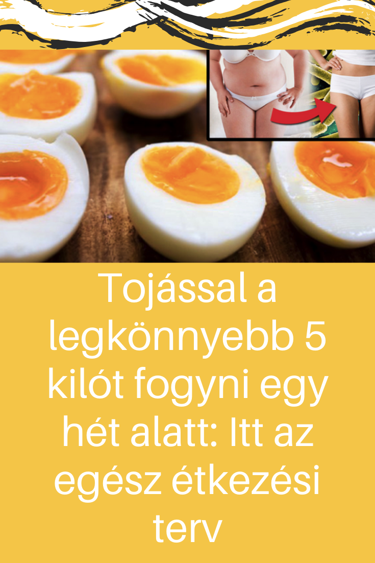 Best of Zsírégető étrend