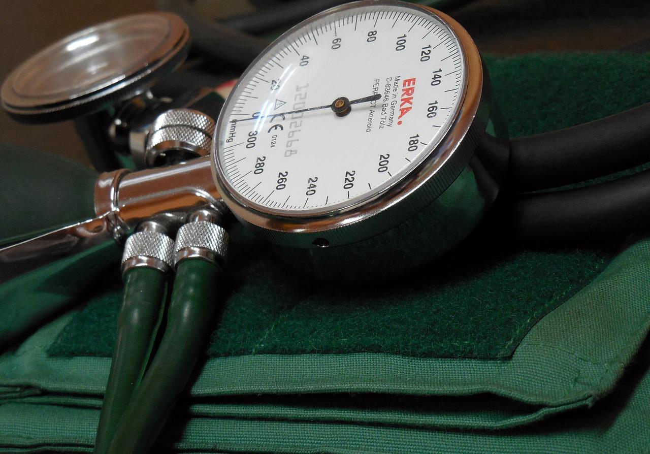 a túlzott testsúlycsökkenés meghatározása
