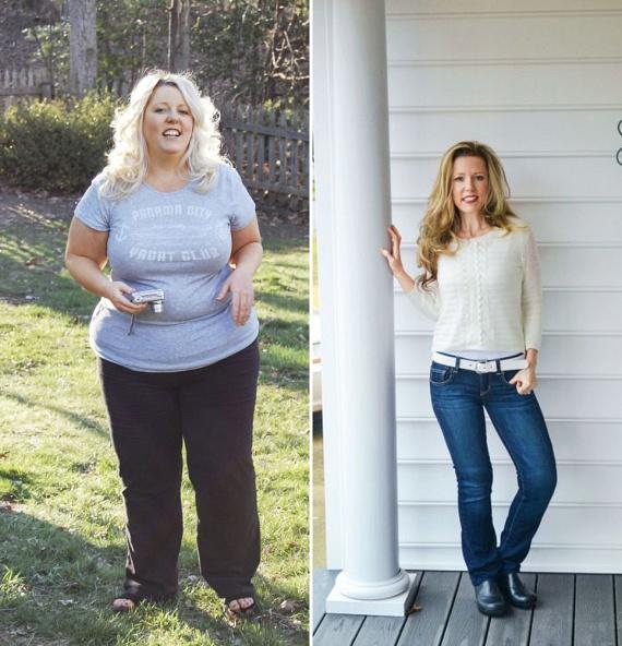 henry ford fogyás a helyes út a zsírtalanításhoz