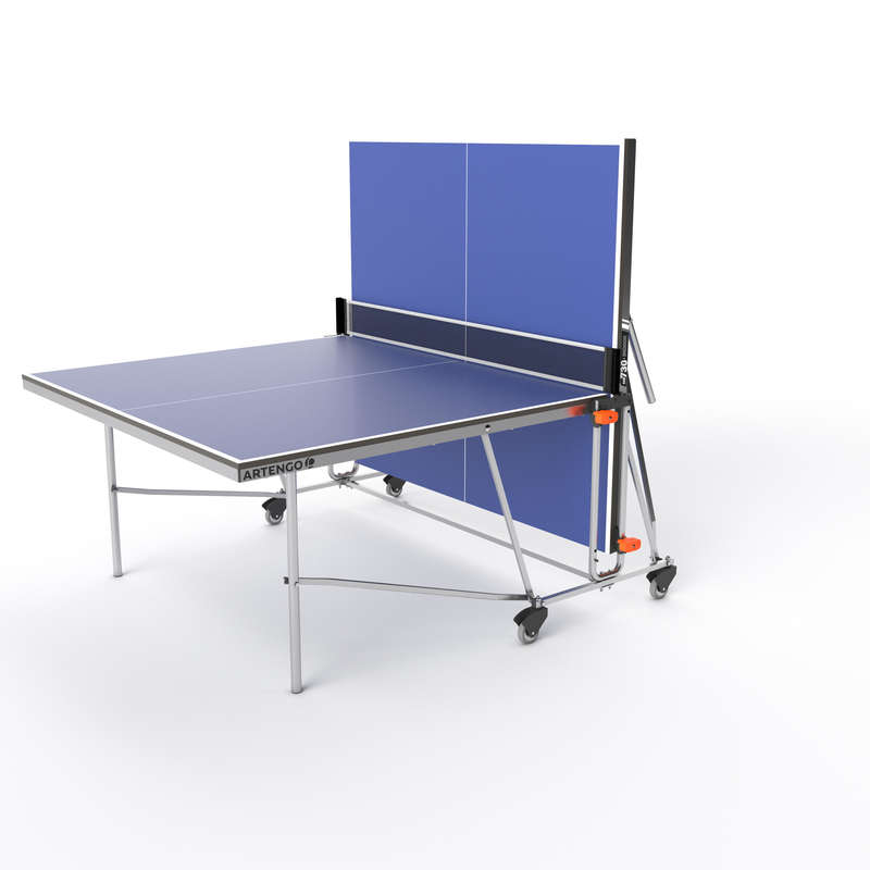 lefogyhat a ping- pong segítségével