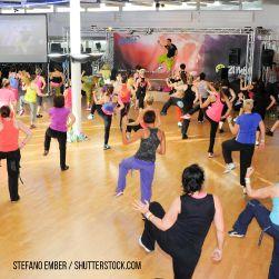 Zumba fitness fogyás vélemények