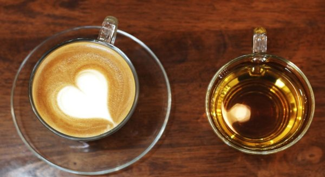zsírégető kávé előnyei)