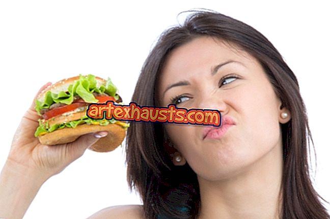 egészséges fogyásmód)